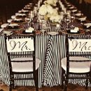 130x130 sq 1364319006950 table