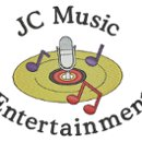 130x130_sq_1255189823385-jcmusicentertainment1