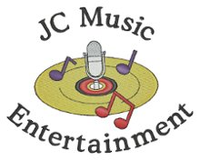 220x220_1255189823385-jcmusicentertainment1