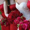 130x130 sq 1255701078463 wedding1