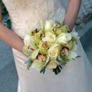 130x130 sq 1255701079447 wedding2
