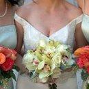 130x130 sq 1255701080119 wedding3