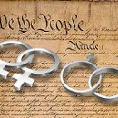 130x130 sq 1346952410007 gaymarriagewethepeople.17792553large