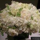 130x130 sq 1346952539541 flowers096.295110720std