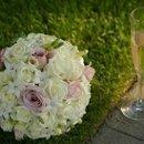 130x130 sq 1346952543617 weddingclutch.5395743std
