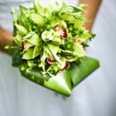130x130 sq 1255206884152 greenbouquet