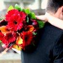 130x130 sq 1360956517809 florals4
