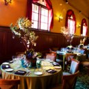 130x130 sq 1255223348948 ballroomgaywedding004