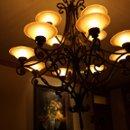 130x130 sq 1255224052511 chandelier