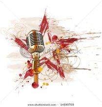 220x220 1307145247271 starmicrophone