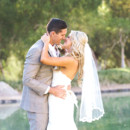 130x130 sq 1458164584598 wedding wire   002