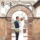 130x130 sq 1458164585851 wedding wire   001