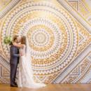 130x130 sq 1458164591989 wedding wire   003