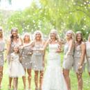 130x130 sq 1458164608226 wedding wire   005