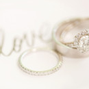 130x130 sq 1458164616350 wedding wire   006