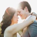 130x130 sq 1458164624954 wedding wire   007