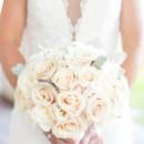 130x130 sq 1458164649169 wedding wire   010