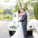 130x130 sq 1458164663088 wedding wire   012
