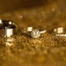 130x130 sq 1458164695944 wedding wire   016