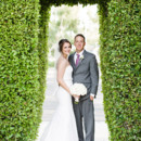 130x130 sq 1458164707144 wedding wire   017
