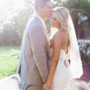 130x130 sq 1458164734007 wedding wire   020