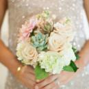 130x130 sq 1458164742132 wedding wire   021