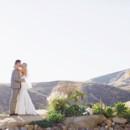 130x130 sq 1458164749629 wedding wire   022
