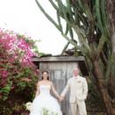 130x130 sq 1458164775892 wedding wire   025