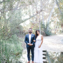 130x130 sq 1458164789151 wedding wire   027