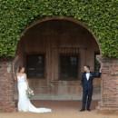 130x130 sq 1458164797071 wedding wire   028