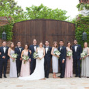 130x130 sq 1458164807758 wedding wire   029