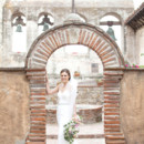130x130 sq 1458164838853 wedding wire   033