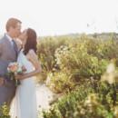 130x130 sq 1458164905849 wedding wire   042