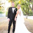 130x130 sq 1458164913986 wedding wire   043