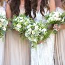 130x130 sq 1458164920969 wedding wire   044