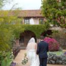 130x130 sq 1458164940238 wedding wire   046