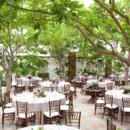 130x130 sq 1458164966893 wedding wire   049