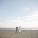 130x130 sq 1458164980568 wedding wire   051