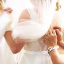 130x130 sq 1458164988511 wedding wire   052