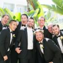 130x130 sq 1458165023385 wedding wire   057
