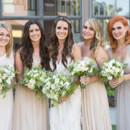 130x130 sq 1458165029503 wedding wire   058