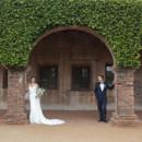 130x130 sq 1458165072222 wedding wire   063