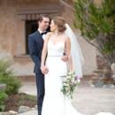 130x130 sq 1458165087794 wedding wire   065