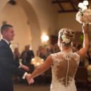 130x130 sq 1458165101898 wedding wire   067