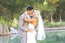 220x220 1458165836 72dcab62aaac58c5 1458164584598 wedding wire   002