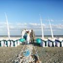 130x130 sq 1400790516585 coastal creative tybee wedding planner savannah be