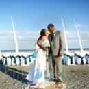 130x130 sq 1400790520517 coastal creative tybee wedding planner savannah be