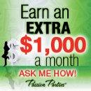 130x130 sq 1255323500652 earn20091000