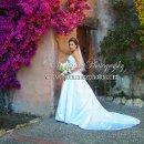 130x130 sq 1310531220186 bridalphotographerswatsonville