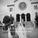 130x130_sq_1310531223655-weddingphotographerwatsonville